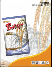 Vietnam High-Quality 100% Rice Flour 400Gr