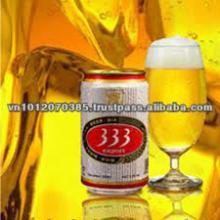 Saigon beer - Vietnam High Quality Beer 330ml