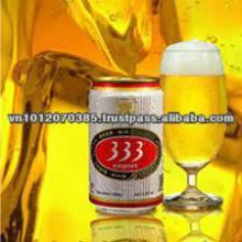 High-Quality Vietnam Saigon beer 330ml