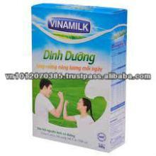 Vina milk   Nutrition   Milk   Powder  for Adult