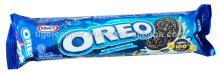 OREO CHOCOLATE SANDWICH COOKIES VANILA FLAVOR PACK 137GOREO CHOCOLATE BISCUITS/OREO BISCUIT/OREO COO