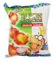 Urc vietnam snacks biscuits candies and