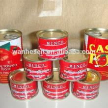 italian tomato paste