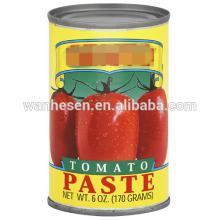 ketchup, 800g tomato ketchup
