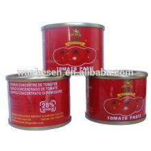 tomato paste, 70g tomato paste