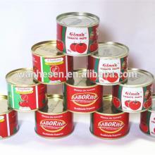 ketchup, 2200g tomato ketchup