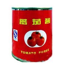 very hot sell China canned  tomato  puree, italian   tomato  paste