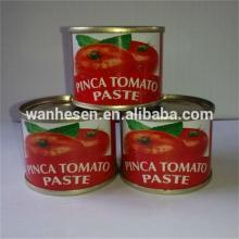 210g tomato paste price,italian tomato paste
