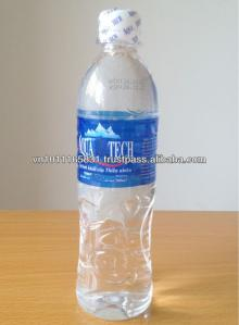 Pure water 500ml