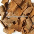 Square cut Cinnamon new crop for importers