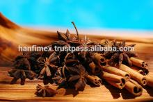 cassia, star anise Vietnam origin new crop, Vietnam spices