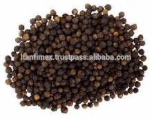 BLACK PEPPER 500G/L cheap price