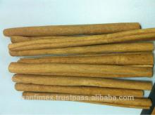 vietnam cassia/ cinnamon cigarette for sale