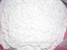 native white powder tapioca starch/ cassava starch