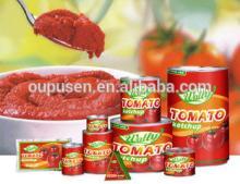 tomato ketchup/sachet