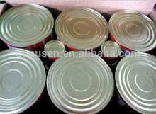 Canned  70g   Tomato   Paste