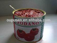 Fresh  Tomato  Paste  Tomato   Ketchup / Sachet