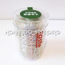 Taste Hokkaido Cookie Green Pepper Flavor