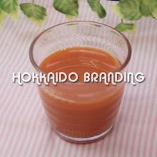 100 Carrot Juice