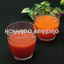 Tomato Juice (salt included)