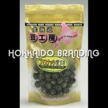Sun Flower Snack - Black Sesame