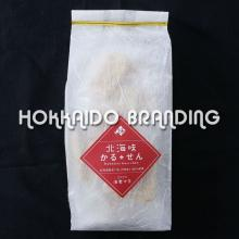 Hokkaido's Rice Cracker - Prawn Mayonnaise