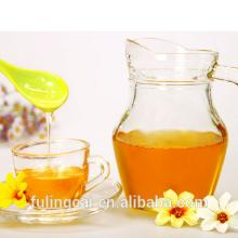 Hot sale high quality organic honey