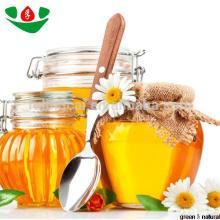 Hot sale high quality organic pure honey
