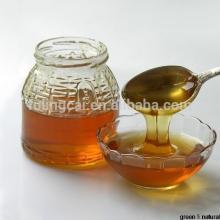 Hot sale high quality  organic   honey   bulk