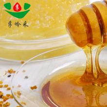 Hot sale 2014 new pure natural raw acacia honey