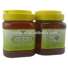 Chinese 100% pure natural acacia Honey