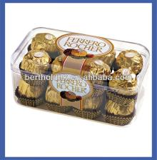 Wholesale Lindt Chocolate Ferrero Rocher