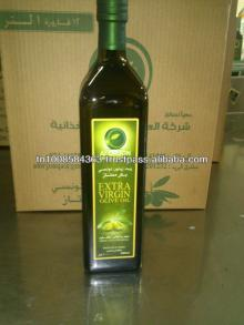 High Quality Good Price Wholesale Olive Oil
