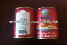 Cheap Canned Tomato Paste Manufacturers