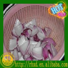 2014 new corp fresh onion fresh shallot onion