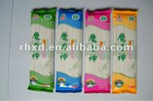 100% natural chinese konjac noodles for hot sale