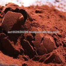 Natural / Alkalized   Cocoa   Pow der