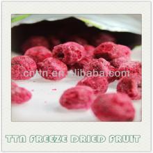 TTN bulk cheap wholesale organic import freeze dried fruit