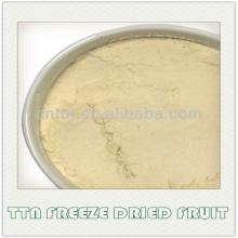 100% natural instant freeze dried apple powder