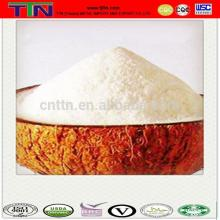 100% natural instant freeze dried coconut powder