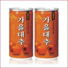 Amazing Korea Tea Drink! Flovored Jujube Juice. Model: JWF-490
