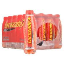 Lucozade Original Energy Drink 380ml