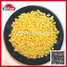 Canned corn in tin canned corn kernels canned sweet corn 340g