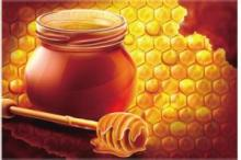 Top Grade  Royal   Jelly   Extract