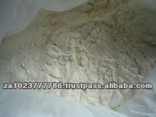 Nutrition Wheat Cake Flour,Crisp biscuit Flour,Bread Flour