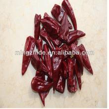 yidu chilli,dry red chilli pepper