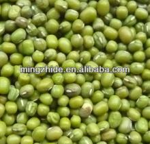 price for green mung beans