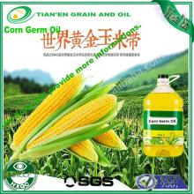 100 pure corn Oil 4L