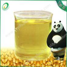 Refined corn oil specification