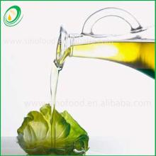 Corn oil- refined corn oil